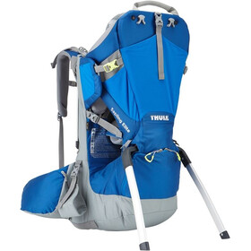 Thule Sapling Elite Child Carrier slate/cobalt
